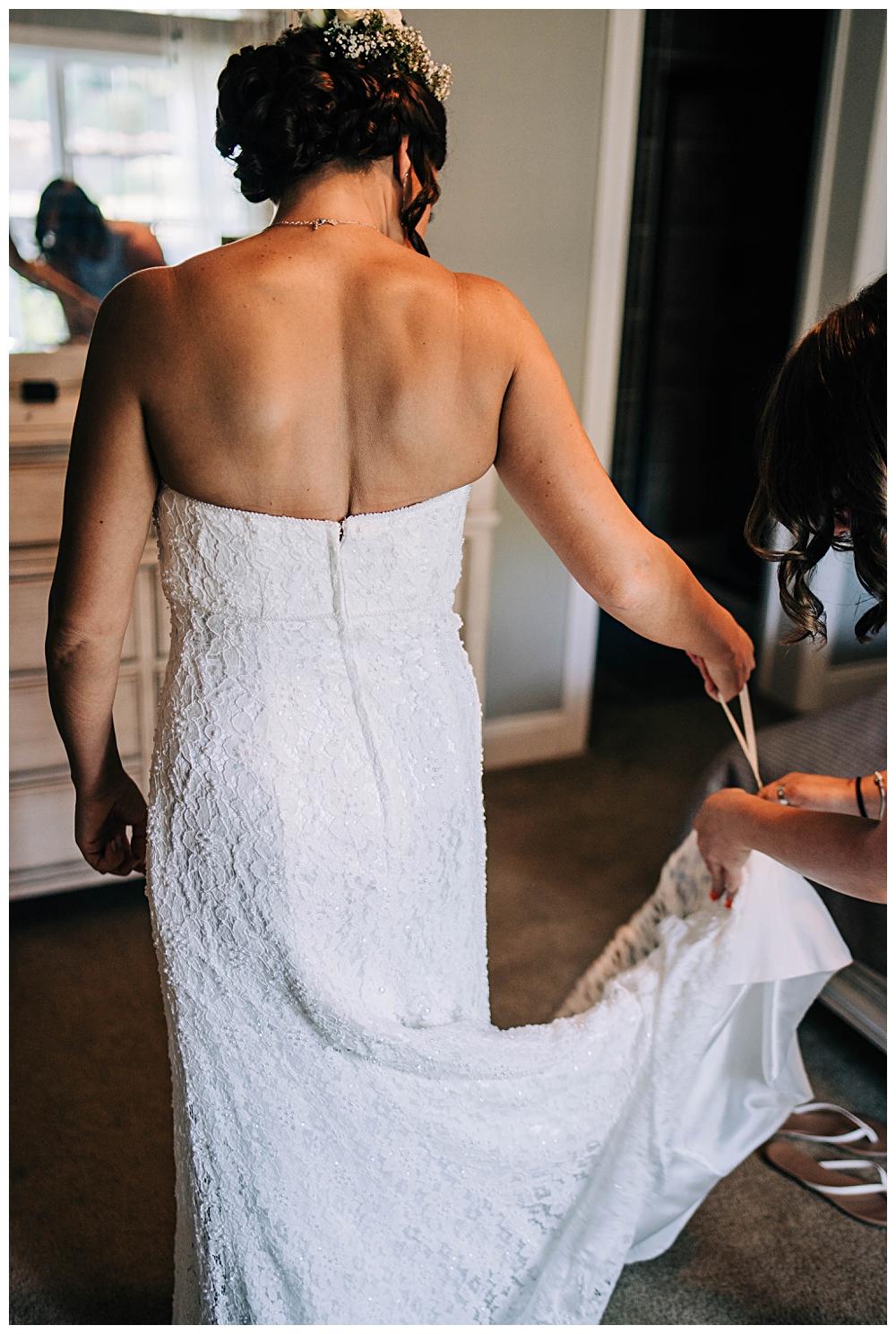 Saratoga Springs Wedding Photographer_0318.jpg