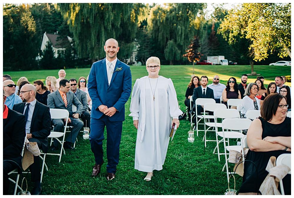 Saratoga Springs Wedding Photographer_0319.jpg