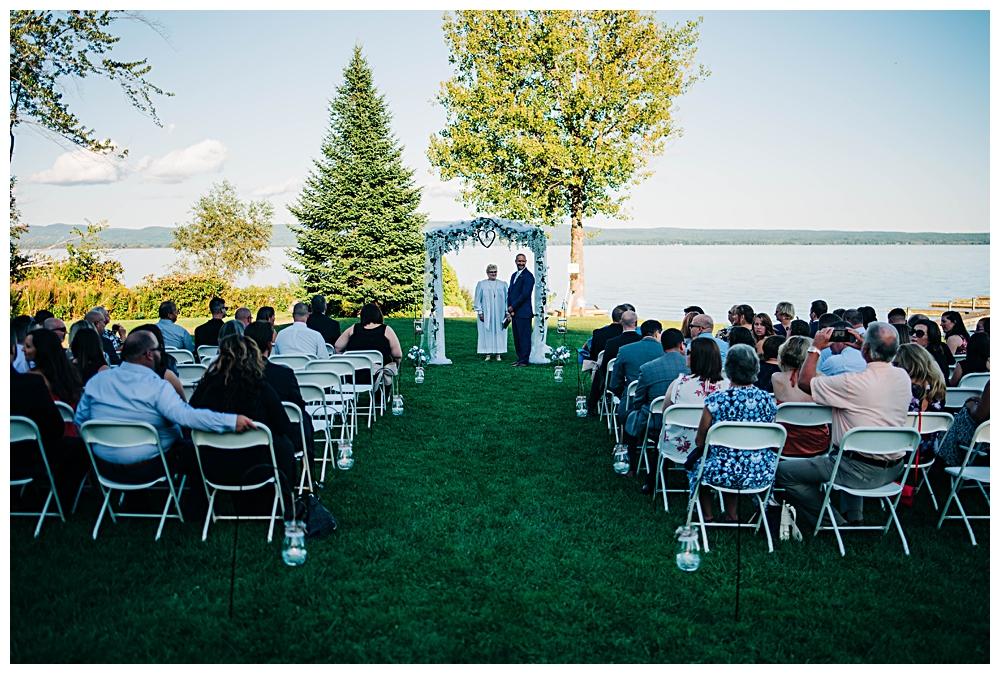 Saratoga Springs Wedding Photographer_0320.jpg