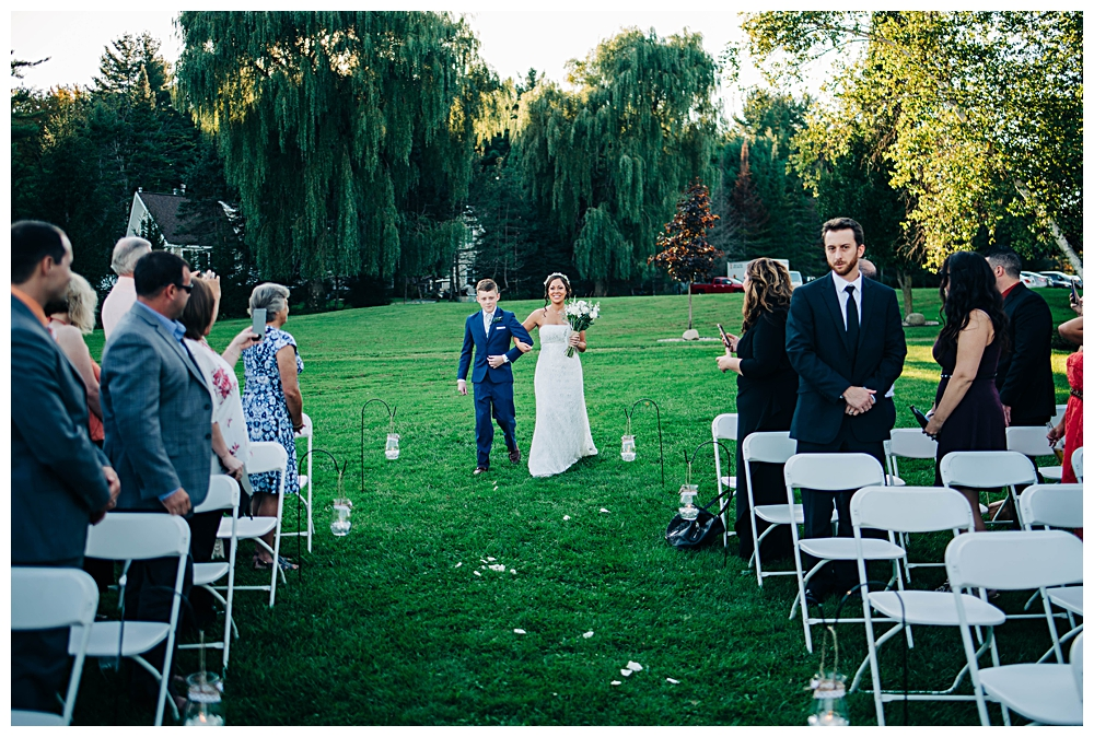 Saratoga Springs Wedding Photographer_0321.jpg