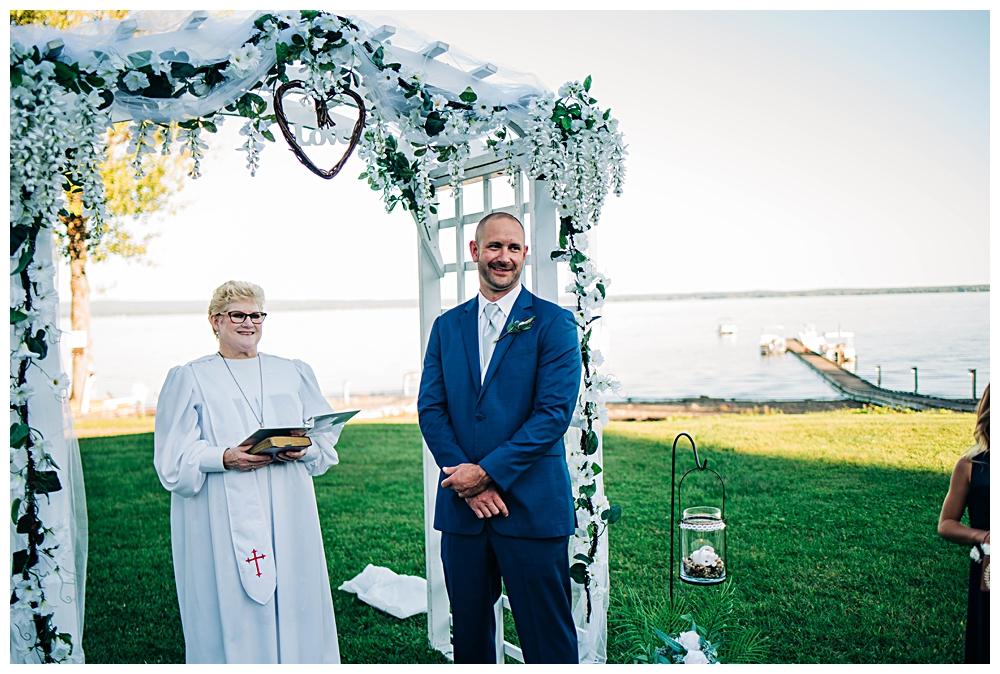 Saratoga Springs Wedding Photographer_0322.jpg