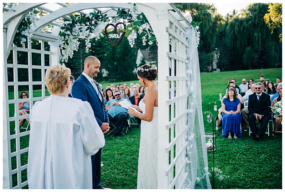 Saratoga Springs Wedding Photographer_0325.jpg