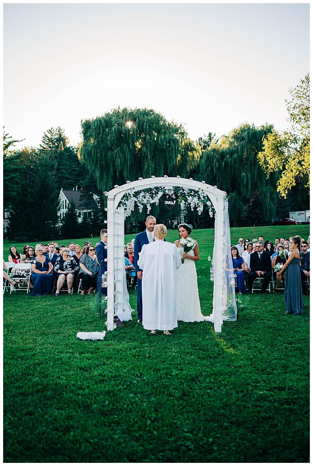 Saratoga Springs Wedding Photographer_0324.jpg