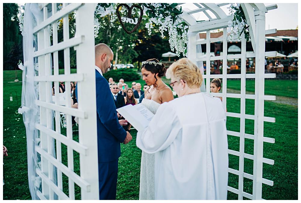 Saratoga Springs Wedding Photographer_0326.jpg