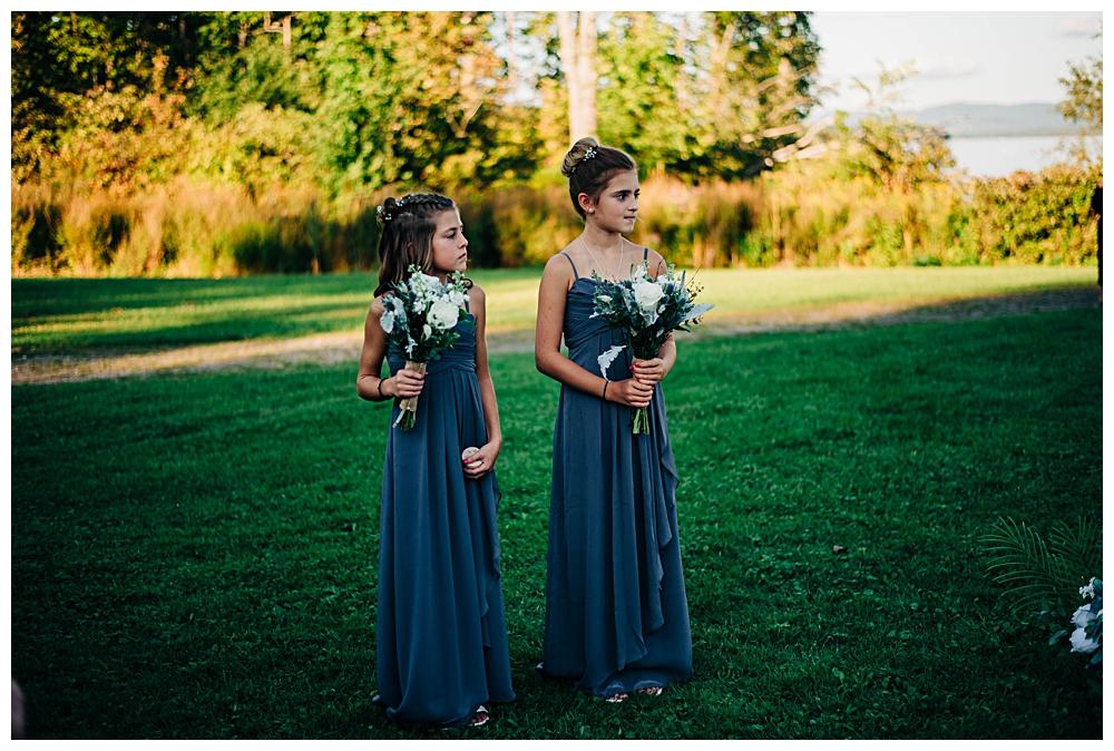 Saratoga Springs Wedding Photographer_0327.jpg