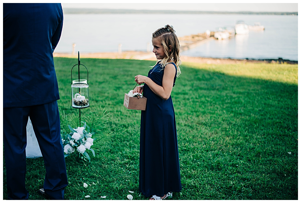 Saratoga Springs Wedding Photographer_0328.jpg