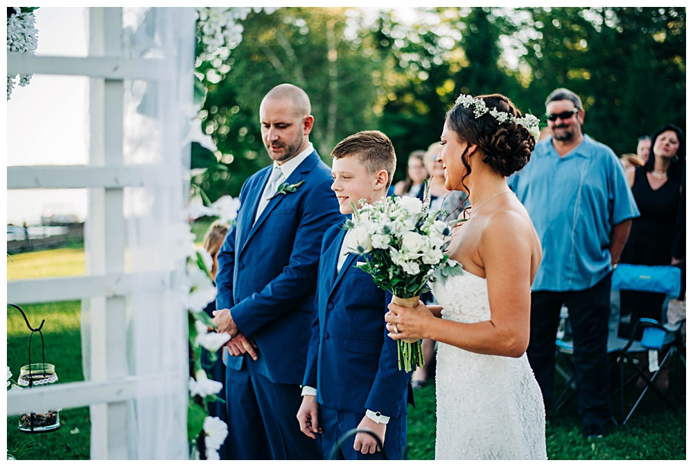 Saratoga Springs Wedding Photographer_0329.jpg