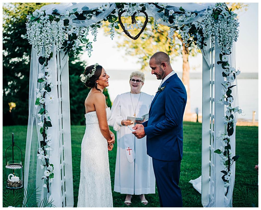 Saratoga Springs Wedding Photographer_0330.jpg