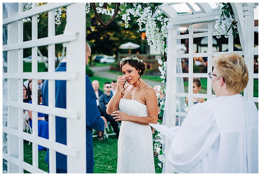 Saratoga Springs Wedding Photographer_0331.jpg
