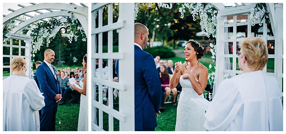 Saratoga Springs Wedding Photographer_0333.jpg
