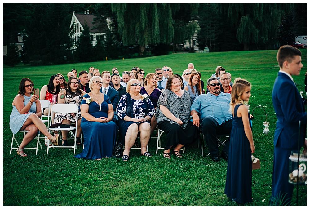 Saratoga Springs Wedding Photographer_0332.jpg