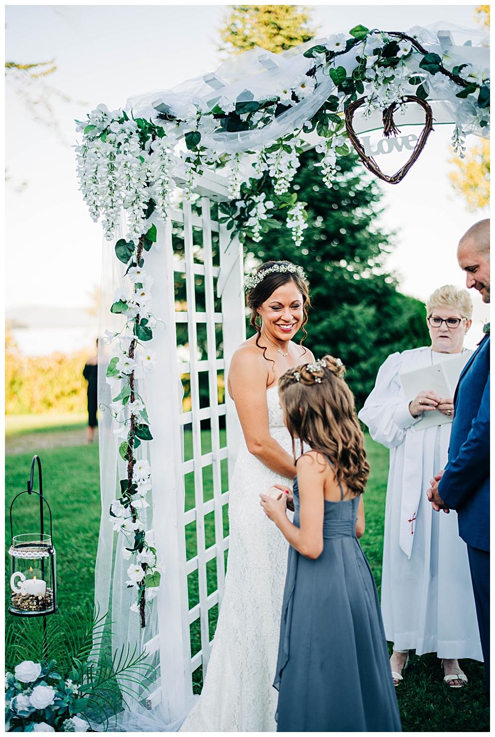 Saratoga Springs Wedding Photographer_0334.jpg
