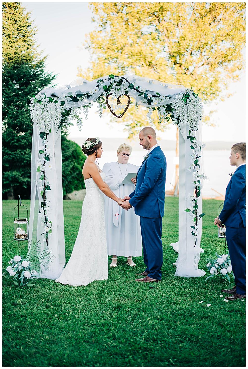 Saratoga Springs Wedding Photographer_0335.jpg