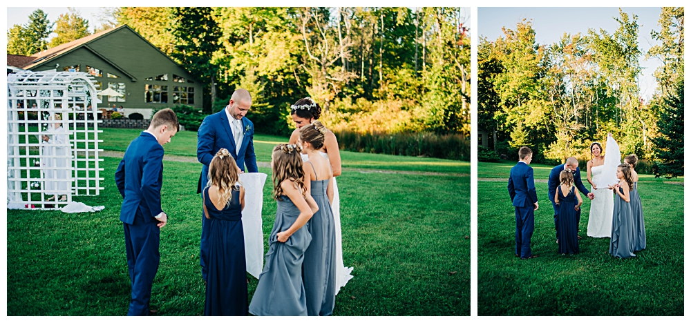 Saratoga Springs Wedding Photographer_0337.jpg
