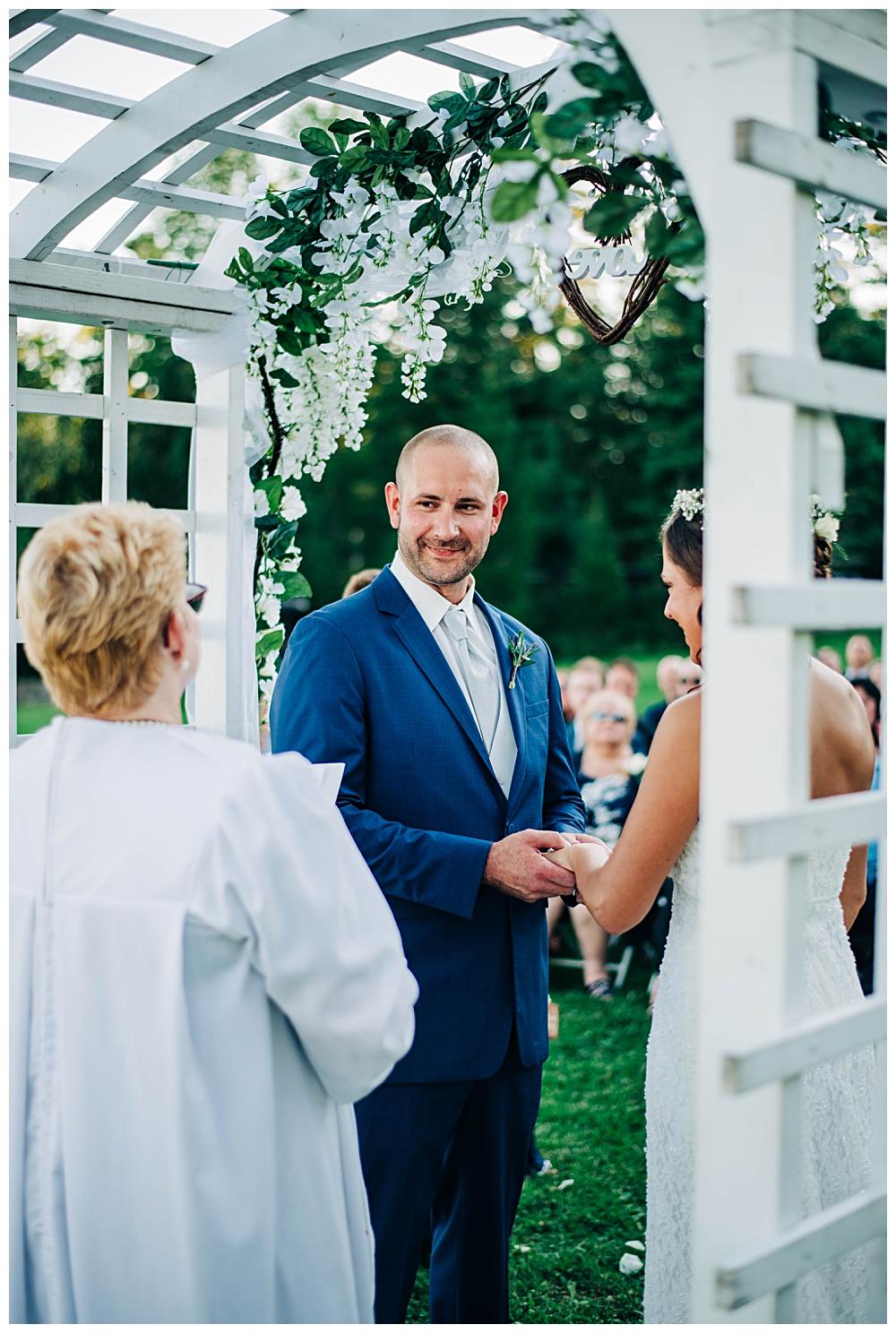 Saratoga Springs Wedding Photographer_0336.jpg