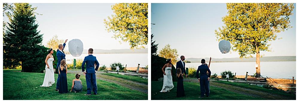 Saratoga Springs Wedding Photographer_0339.jpg