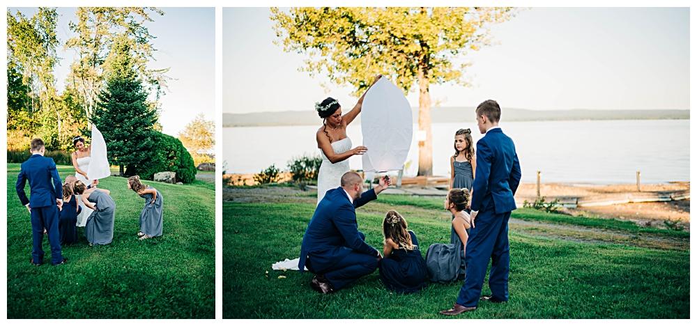 Saratoga Springs Wedding Photographer_0338.jpg