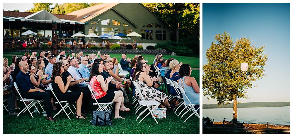 Saratoga Springs Wedding Photographer_0340.jpg