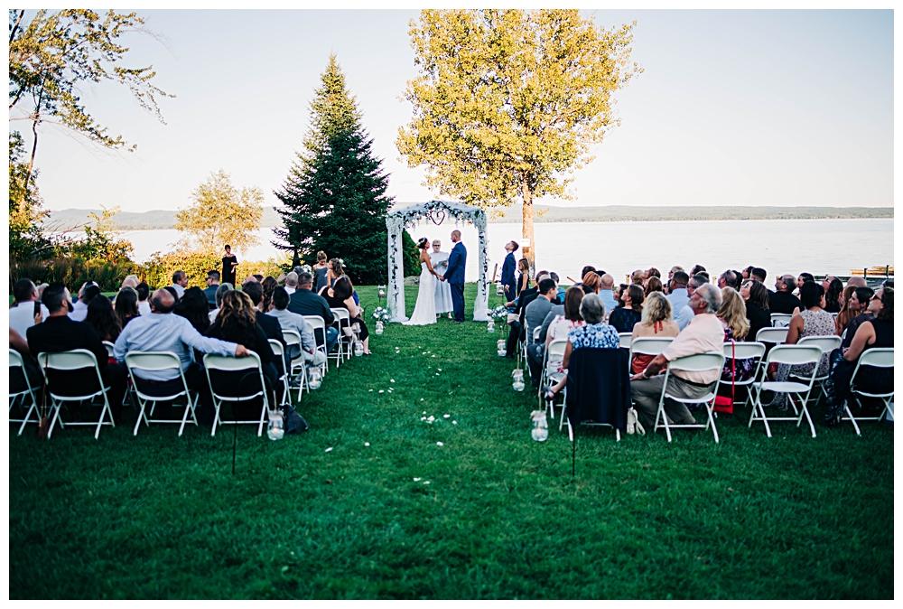 Saratoga Springs Wedding Photographer_0341.jpg