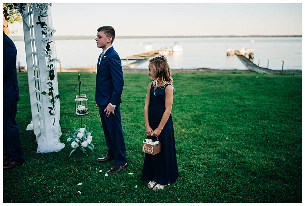 Saratoga Springs Wedding Photographer_0343.jpg