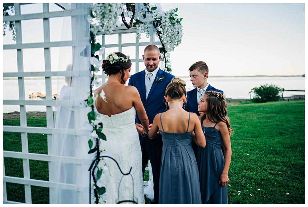 Saratoga Springs Wedding Photographer_0344.jpg
