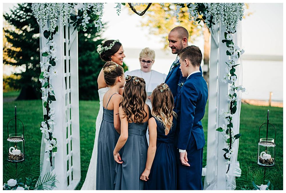 Saratoga Springs Wedding Photographer_0346.jpg
