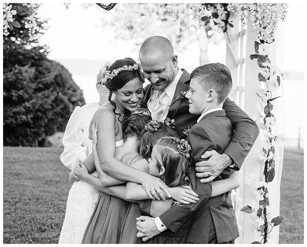 Saratoga Springs Wedding Photographer_0347.jpg