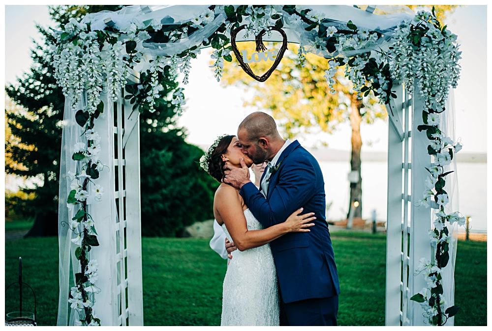 Saratoga Springs Wedding Photographer_0349.jpg
