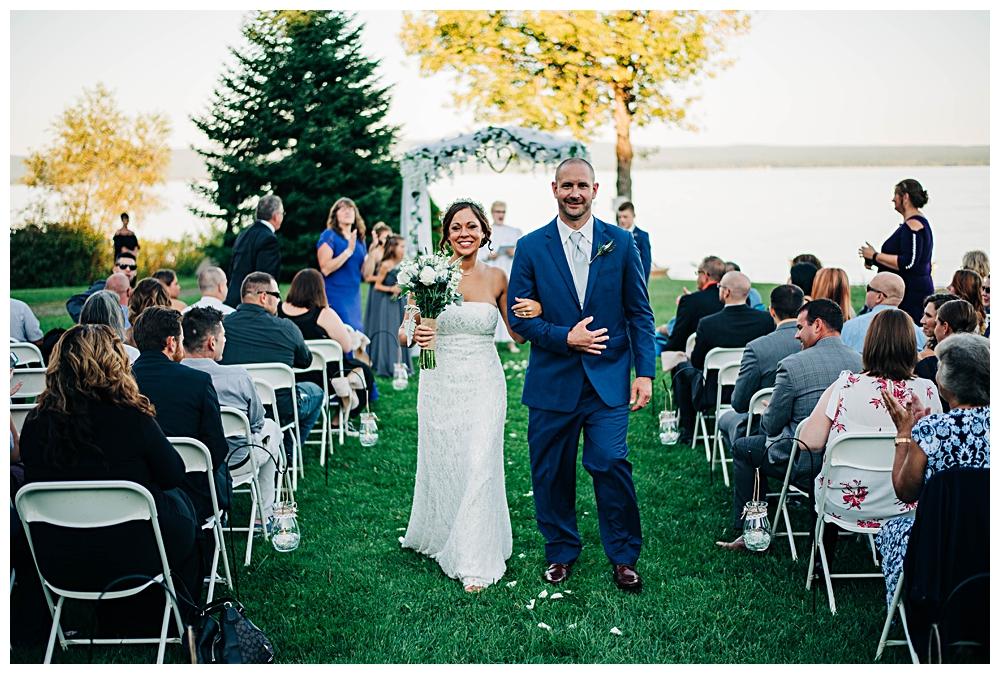 Saratoga Springs Wedding Photographer_0351.jpg