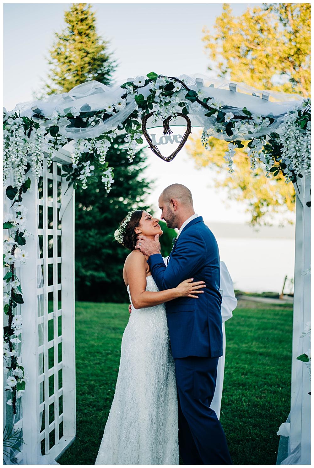 Saratoga Springs Wedding Photographer_0350.jpg