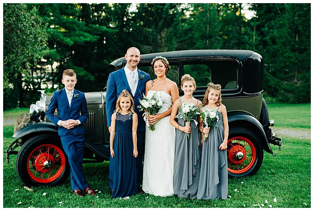 Saratoga Springs Wedding Photographer_0353.jpg