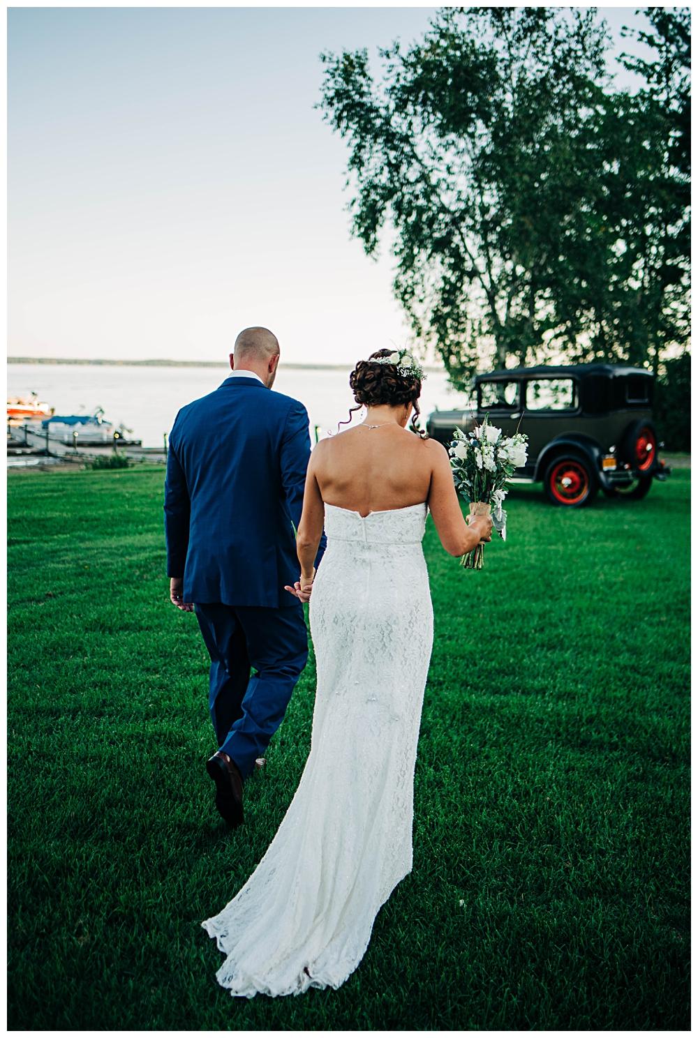 Saratoga Springs Wedding Photographer_0352.jpg