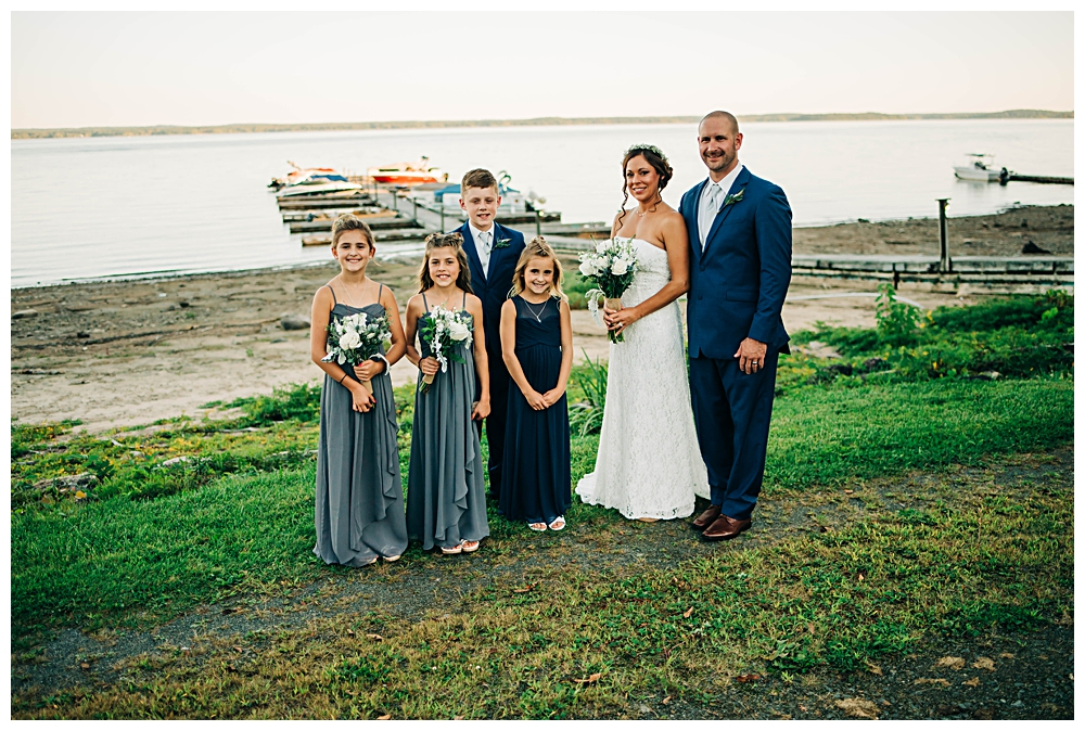 Saratoga Springs Wedding Photographer_0354.jpg