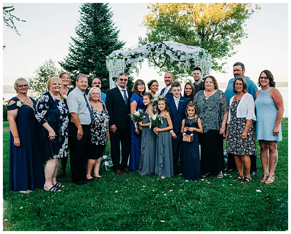 Saratoga Springs Wedding Photographer_0355.jpg