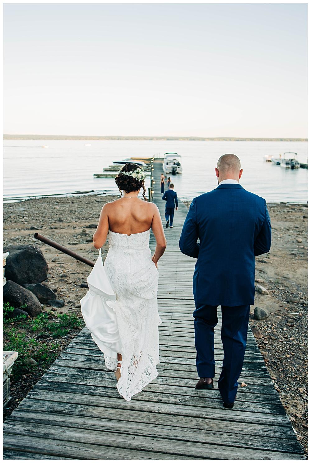 Saratoga Springs Wedding Photographer_0356.jpg