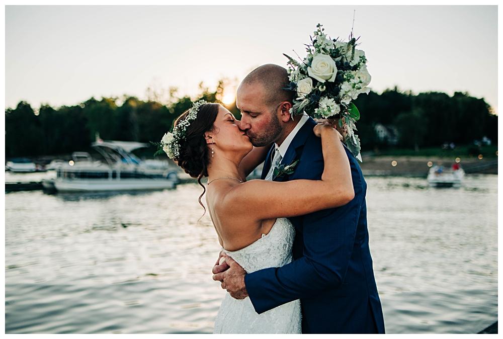 Saratoga Springs Wedding Photographer_0359.jpg