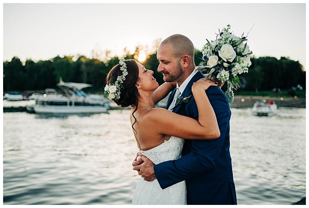 Saratoga Springs Wedding Photographer_0360.jpg
