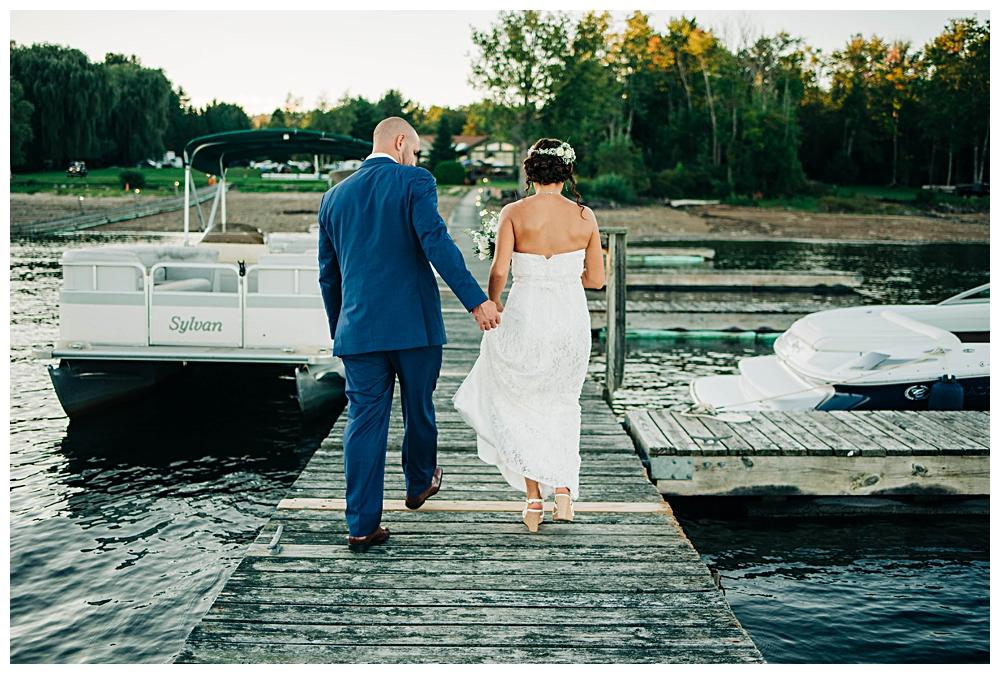 Saratoga Springs Wedding Photographer_0361.jpg