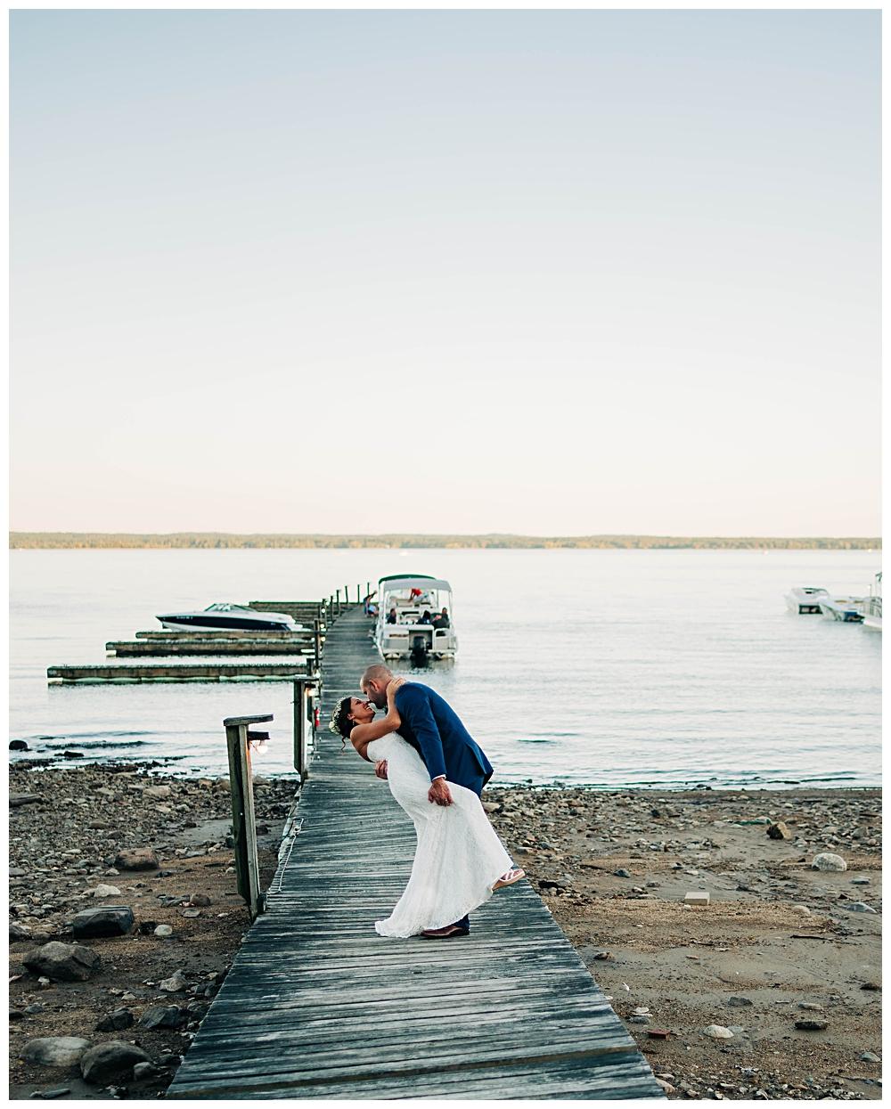 Saratoga Springs Wedding Photographer_0362.jpg