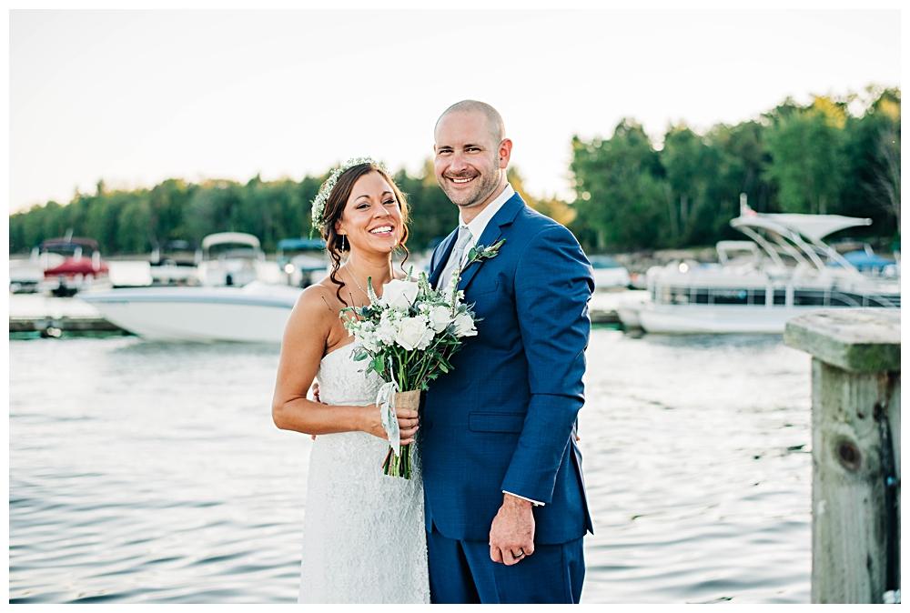 Saratoga Springs Wedding Photographer_0363.jpg