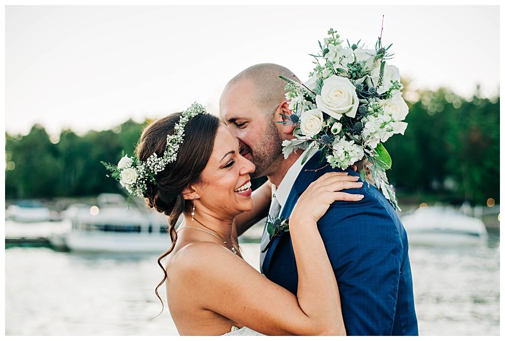 Saratoga Springs Wedding Photographer_0364.jpg