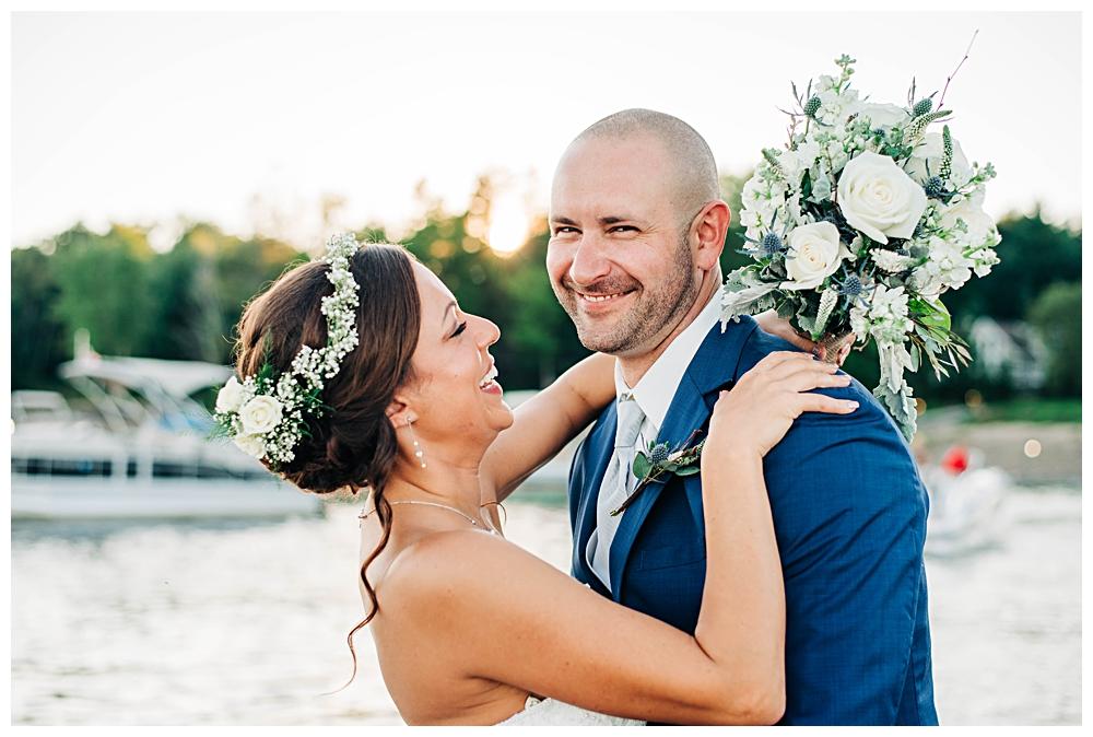 Saratoga Springs Wedding Photographer_0365.jpg