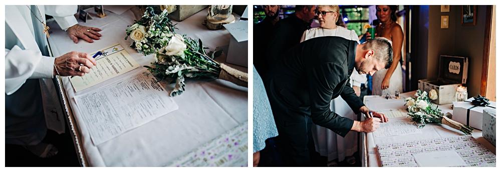 Saratoga Springs Wedding Photographer_0367.jpg