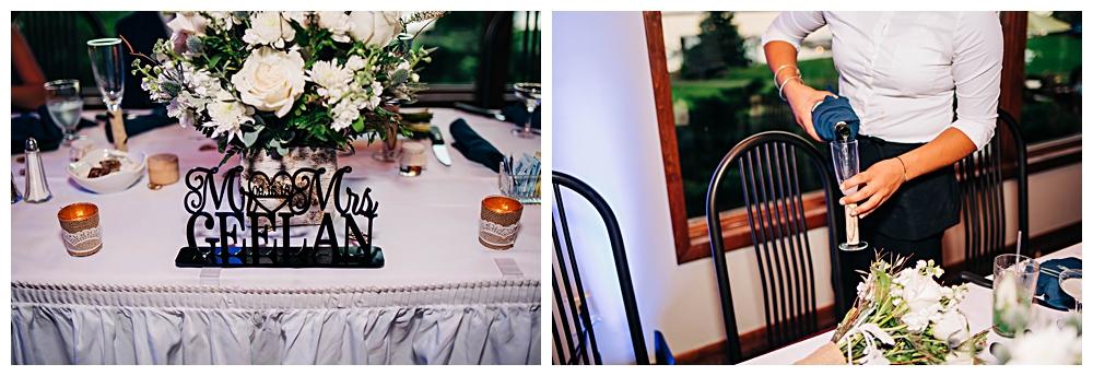 Saratoga Springs Wedding Photographer_0369.jpg