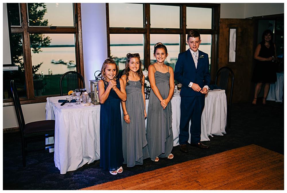 Saratoga Springs Wedding Photographer_0371.jpg