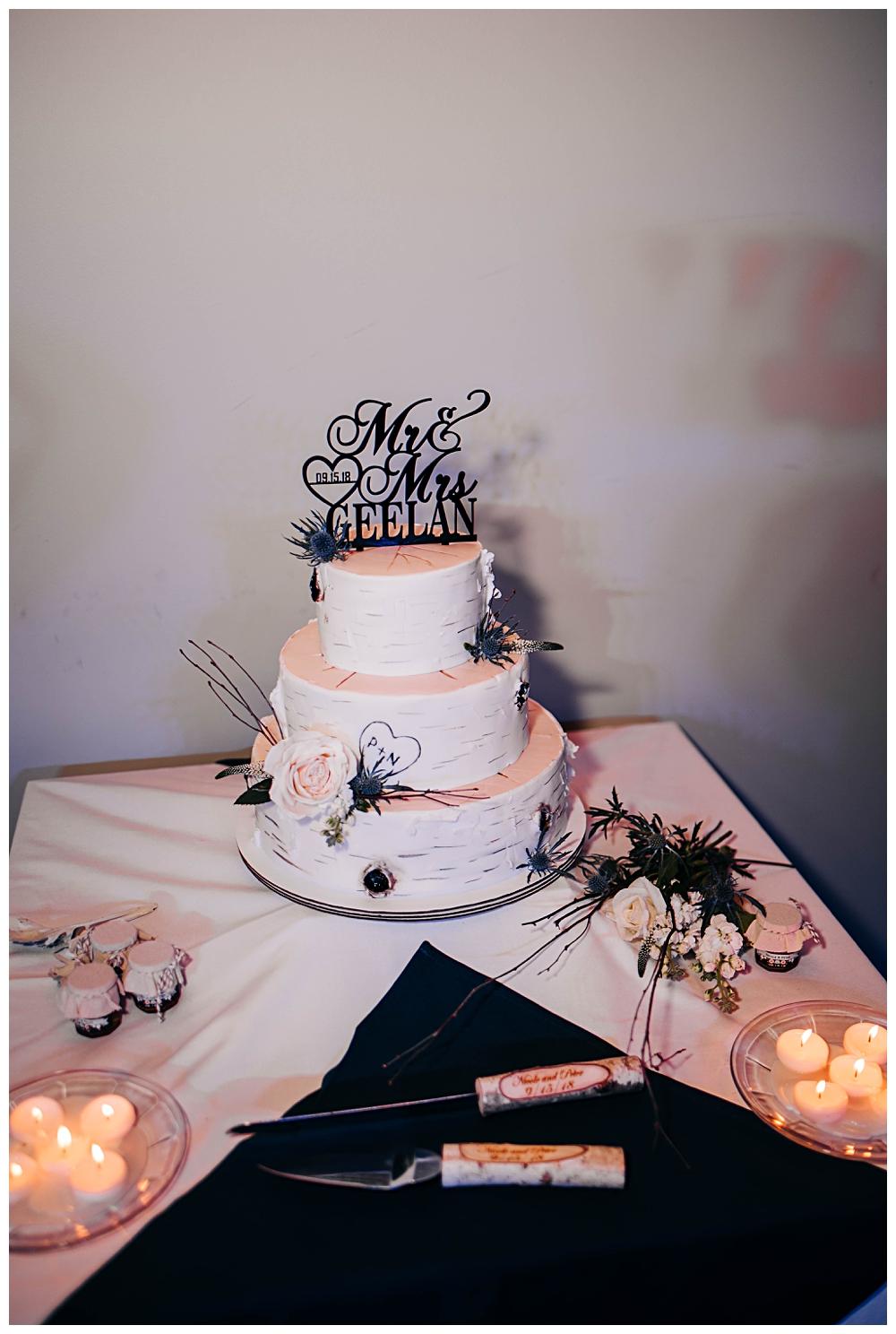 Saratoga Springs Wedding Photographer_0370.jpg