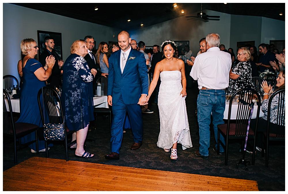 Saratoga Springs Wedding Photographer_0372.jpg