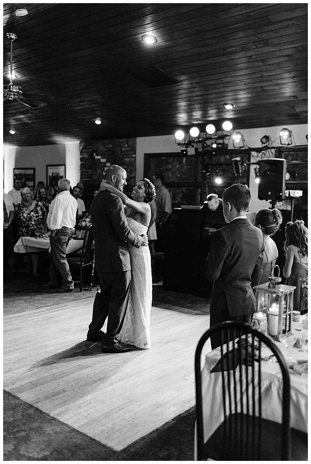 Saratoga Springs Wedding Photographer_0375.jpg