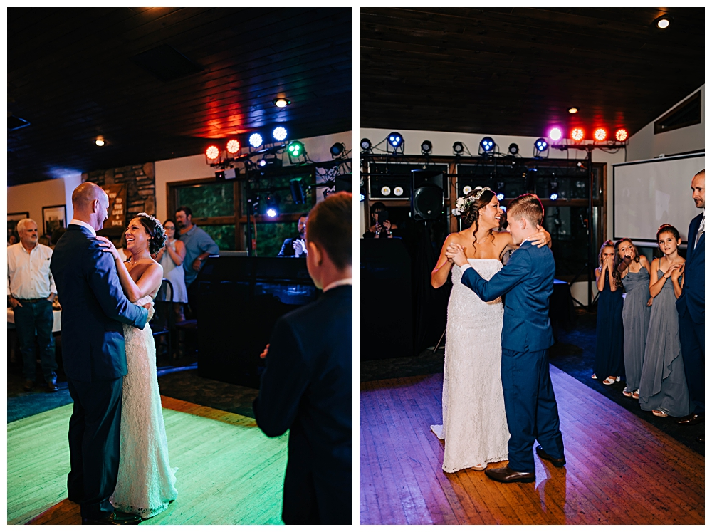 Saratoga Springs Wedding Photographer_0376.jpg