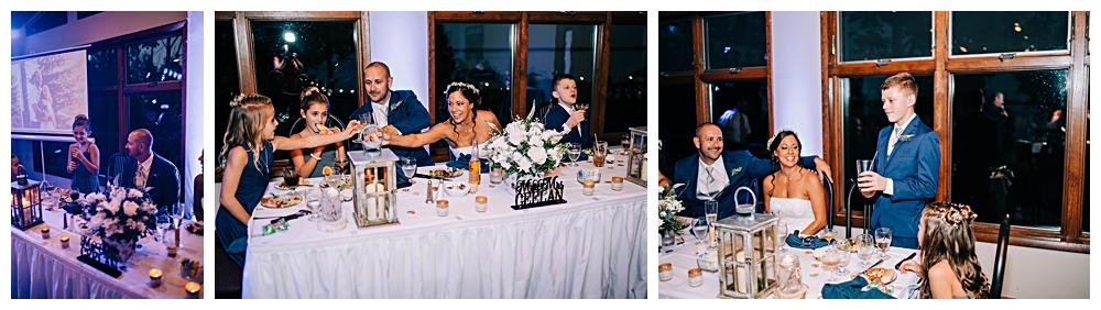 Saratoga Springs Wedding Photographer_0381.jpg